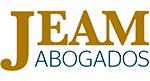 Logo del bufete de abogados en Madrid Jeam Abogados